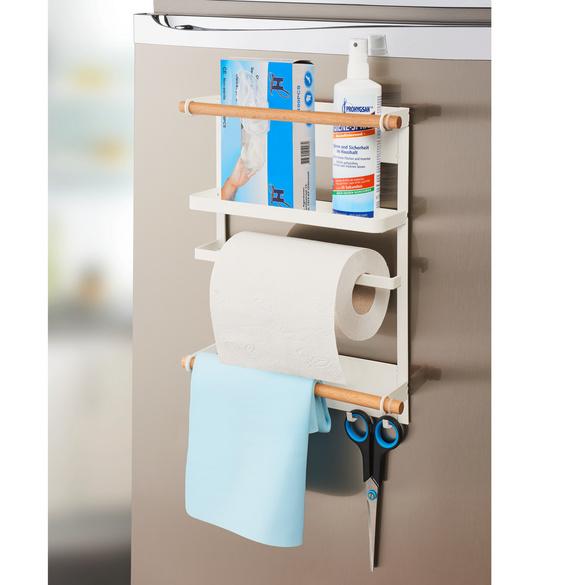 Magnet-Kühlschrankregal