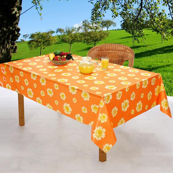 Tischdecken, 3er-Set