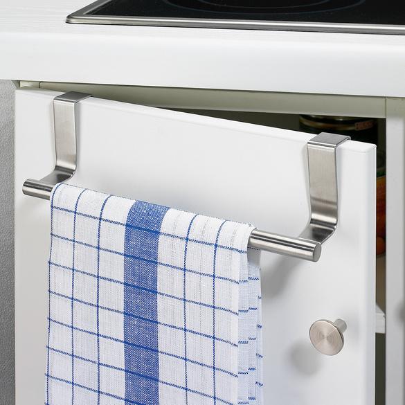 Handtuchhalter zum Einhängen