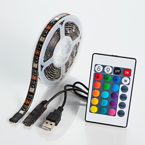 LED-Leuchtstreifen