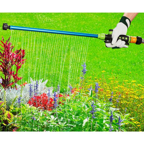 Bewässerungsstange