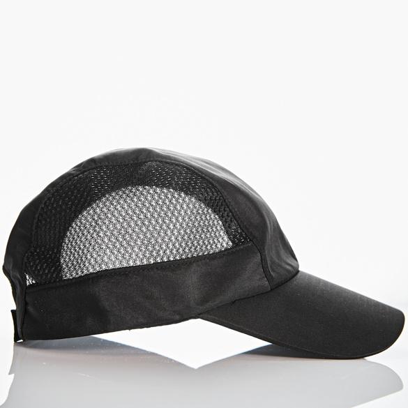 Cooling Kappe schwarz