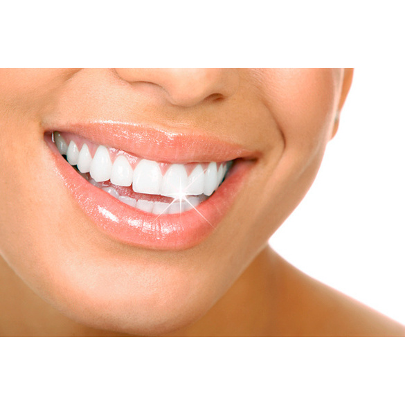 Zahn-Weißer
