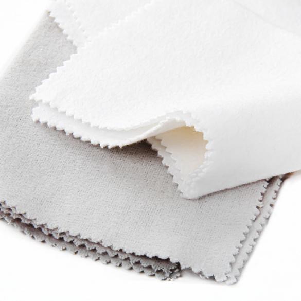 Antibeschlag-Tücher