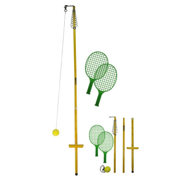 Twistball-Set, 5-tlg.