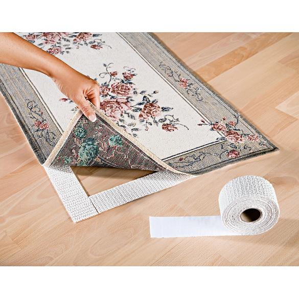 Teppichklebeband