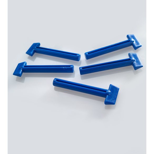 Tubenschlüssel 5er-Set