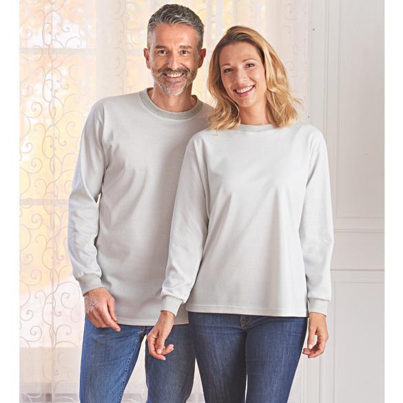 Thermo-Shirt für SIE & IHN