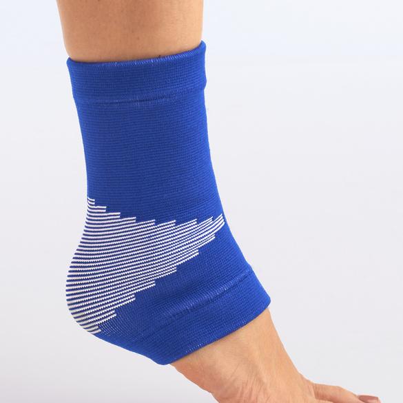 Knöchel-Bandage Vivadia