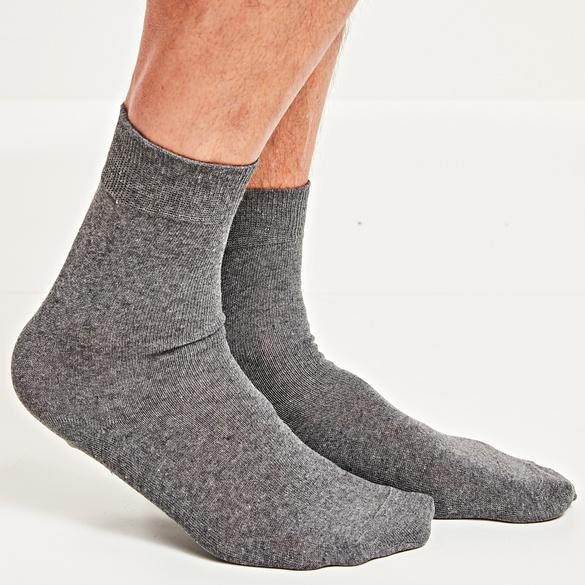 Socken, 4er-Set