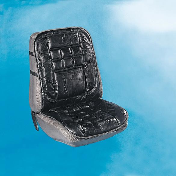 Autositz-Bezug Leder