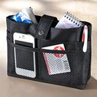 Handtaschen-Butler
