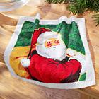 """Handtuch """"Weihnachtswunder"""""""