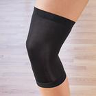 Kompressionsbandage für Knie, 2er-Set