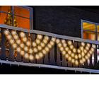 """LED-Lichterkette """"Bogen"""""""