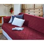 Sofaüberwurf 3-Sitzer