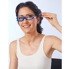 Schminkbrille