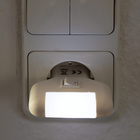LED-Nachtlicht