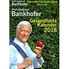 Gesundheitskalender 2018