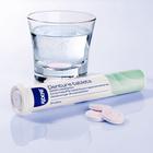 30 Reinigungs-Tabs für Zahnprothesen