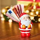"""Geldbote """"Weihnachtsmann"""""""