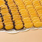 Buttergebäck-Mischung