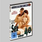"""DVD """"Sex über 40"""""""