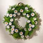 "Blumenkranz ""Gänseblümchen"