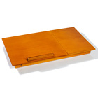 Bett-Tablett
