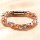Tricolor-Armband L 20 cm