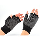 Vital-Handschuhe, 1 Paar