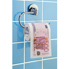 """WC-Rolle """"500 Euro"""""""