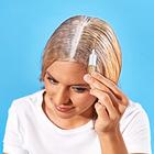 Haar-Mascara 2-in-1 blond