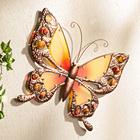 Deko-Schmetterling, 39 cm