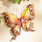 Deko-Schmetterling, 25 cm
