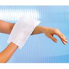 Handschuhe, 8er-Pack
