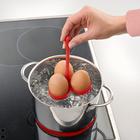 Eierkochhilfe