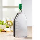 Flaschenkühlmanschette