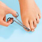 Fußnagelschere spezial