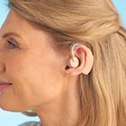 Hörhilfe