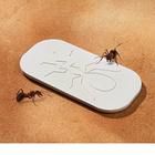 Anti-Ameisen-Platte