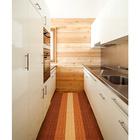 """Küchenteppich """"beige-braun, 50 x 190 cm"""