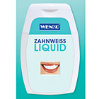 Zahnweiß-Liquid