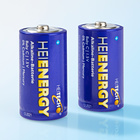 Baby-Batterien LR14, 2er-Set