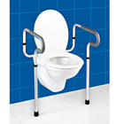 "WC-Stützhilfe ""Secura"""