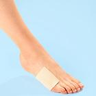 Fuß-Schutzpflaster
