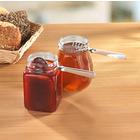 Marmeladen- & Honiglöffel,2er-Set