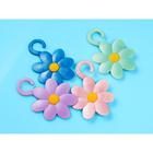 """Kleiderschrank-Duft """"Blumen"""", 4er-Set"""