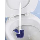 WC-Hygiene-Bürste