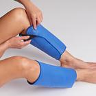 Kühlbandagen für Beine